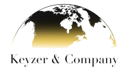 Keyzer & Company | Trading Spices